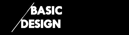 BasicDesign