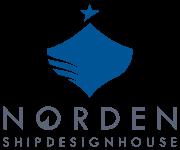 Norden Ship Design House