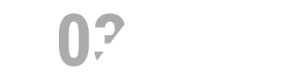 ProductionEngineering
